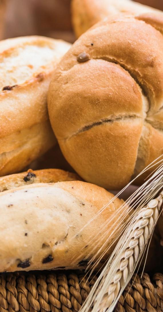 panaderia_2