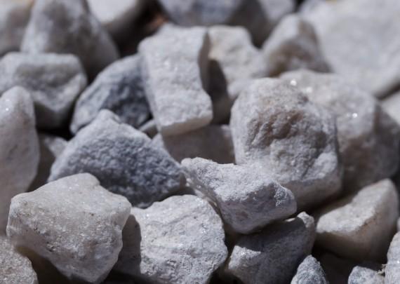 rocas_2